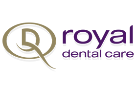 Royal Dental Care - Dental Office - Chicago and Hoffman Estates, IL