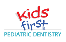 Kids First - Pediatric Dentist Serving Bartlett, IL, Kids